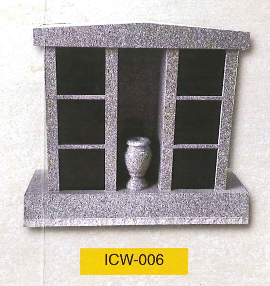 Irish-Columbarium-Walls-006